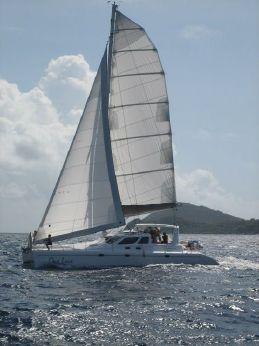 2006 Voyage 450