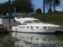 1998 Princess 420 Fly