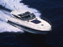 2005 Innovazioni E Progetti ALENA 47 HT