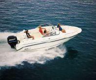 2003 Boston Whaler 180 Ventura