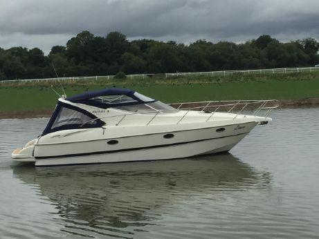 2002 Gobbi 345 SC