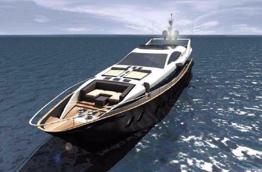 2016 Royal Denship 111
