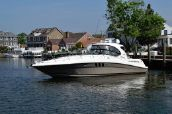 photo of 40' Sea Ray 40 Sundancer - Special Edition