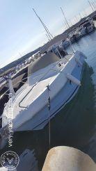 2011 Beneteau Flyer 750 Sun Deck