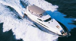 Photo of 112' Lloyds 34m Motor Yacht
