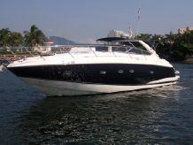 2007 Sunseeker 47 Portofino