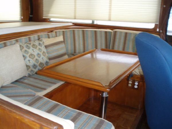 Ocean Master Center Console Boats and Custom Offshore Power