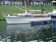 1965 Super Kaagkruiser 9.60 De Luxe