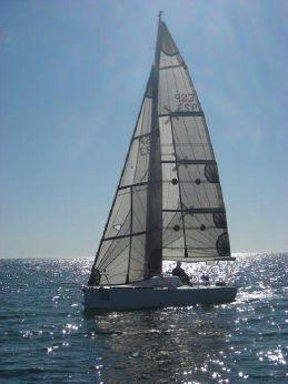 2003 Brenta 24