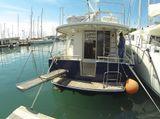 photo of 45' Beneteau Swift Trawler 42