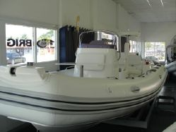 Photo of 19' Brig Inflatables Eagle 580