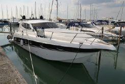 2011 Rio Yacht Air 44
