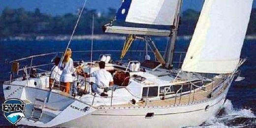 1991 Kirie Feeling 446