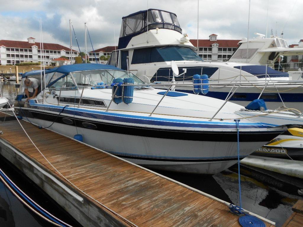Boat Dealers Myrtle Beach Sc