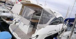 2011 Beneteau Gran Turismo 34