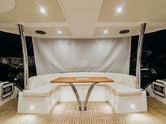 thumbnail photo 0: 2014 Sunseeker 75 Yacht