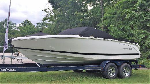 2013 Cobalt 200