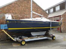 2015 Beneteau First 20  New Boat