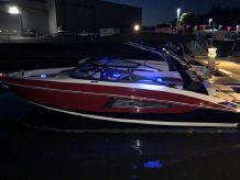 2018 Regal 2500 SURF
