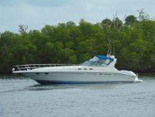 1994 Sea Ray 400 Express Cruiser