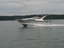 1989 Bayliner 2655 Ciera