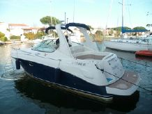 2005 Four Winns 268