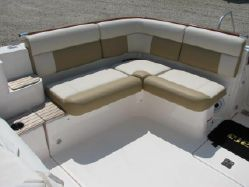 Photo of 31' Tiara 3100 Coronet