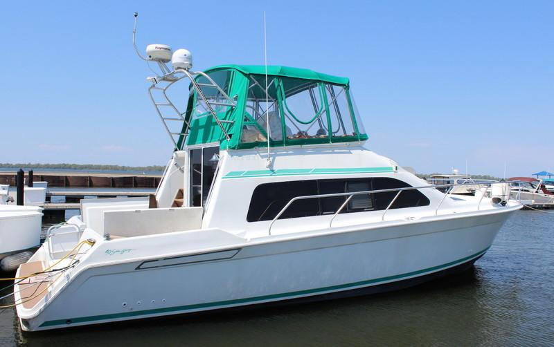 Mainship boat listings for Contemporary motors erie pa