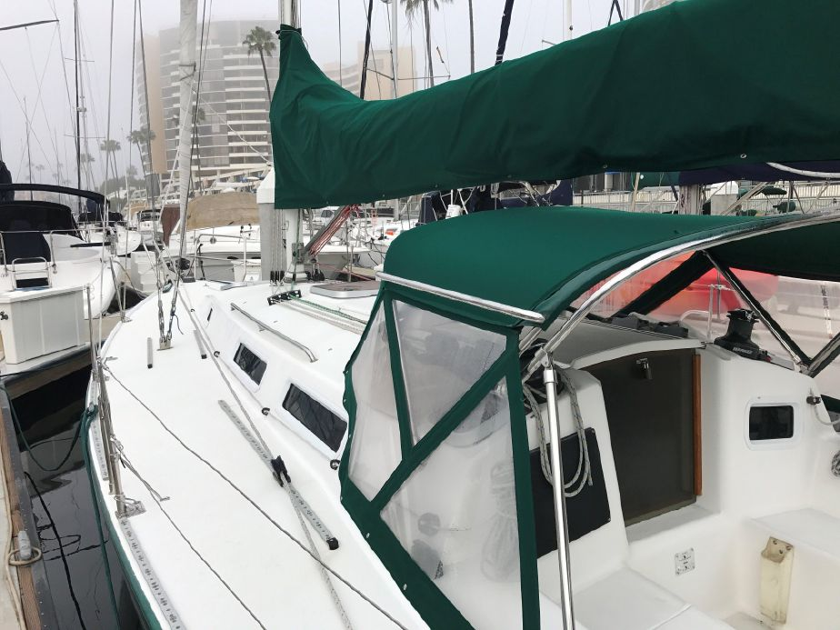 turning blocks sailing 2001 j boats j120 sail boat for sale wwwyachtworldcom