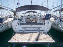 2014 Bavaria Cruiser 51