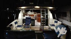 1995 Ferretti Yachts 48