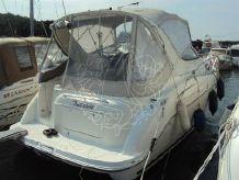 1999 Bayliner 3055 CIERA S