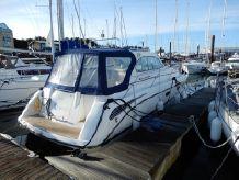 1997 Hardy Seawings 355