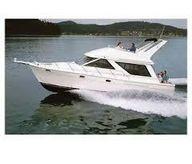 1995 Bayliner 3988