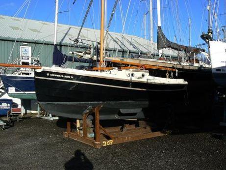 2012 Cornish Crabbers 22
