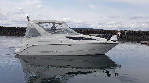 2000 Bayliner Ciera