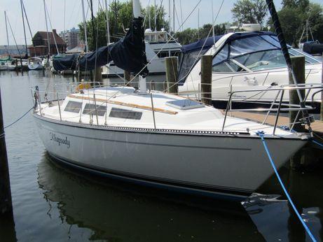 1986 S2 30S