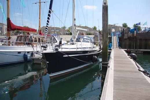 2006 C-Yacht 12.50