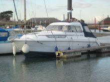 1994 Hardy Seawings 305