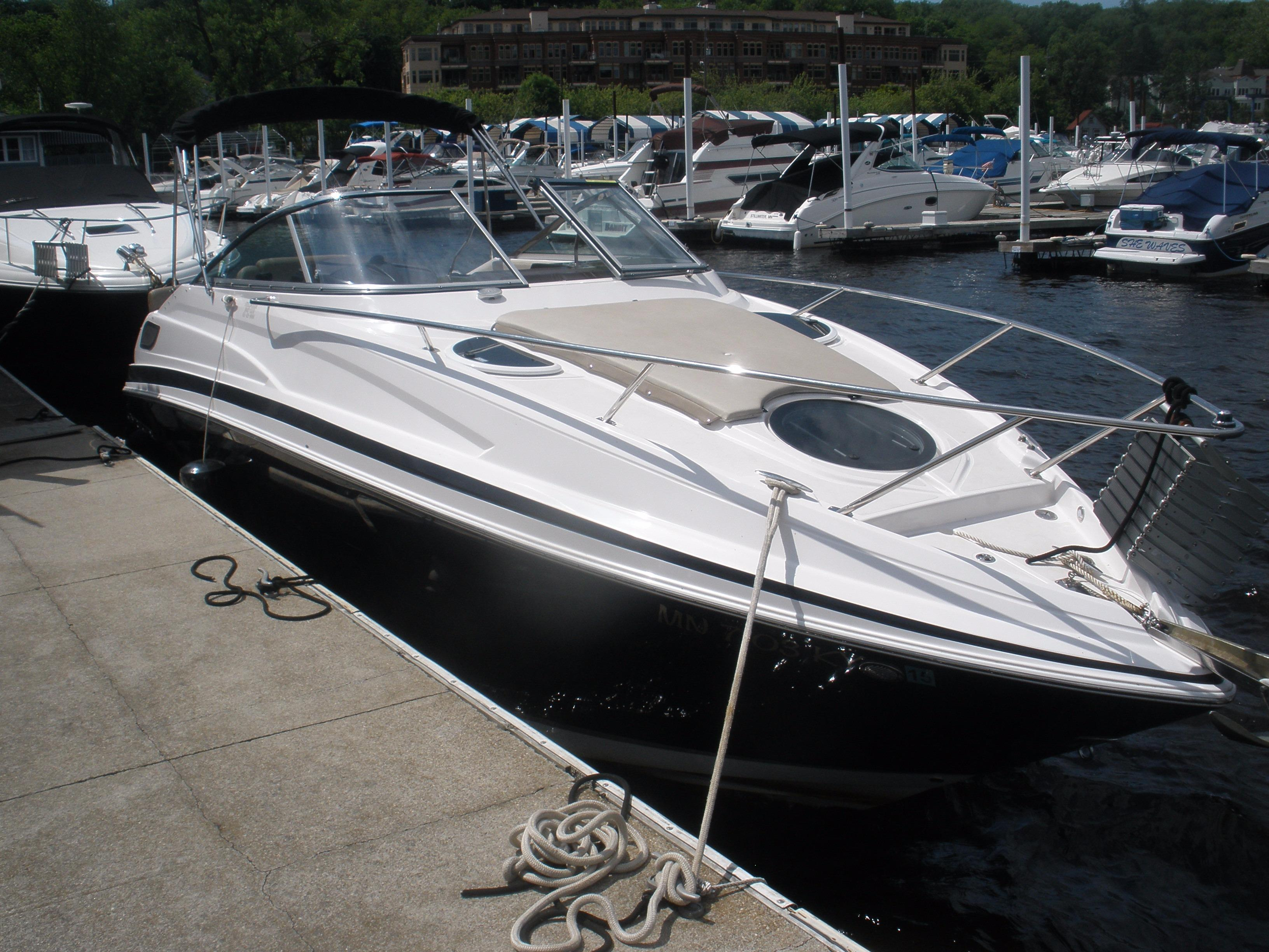 Stillwater (MN) United States  city photo : 2013 Regal 28 Express Power Boat For Sale www.yachtworld.com