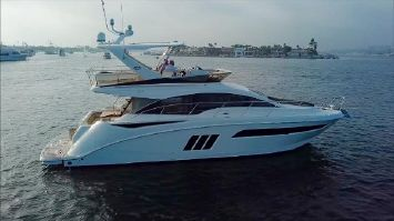 Yachts for Sale, Used Boats, New Boats and Yacht Brokers at YachtWorld