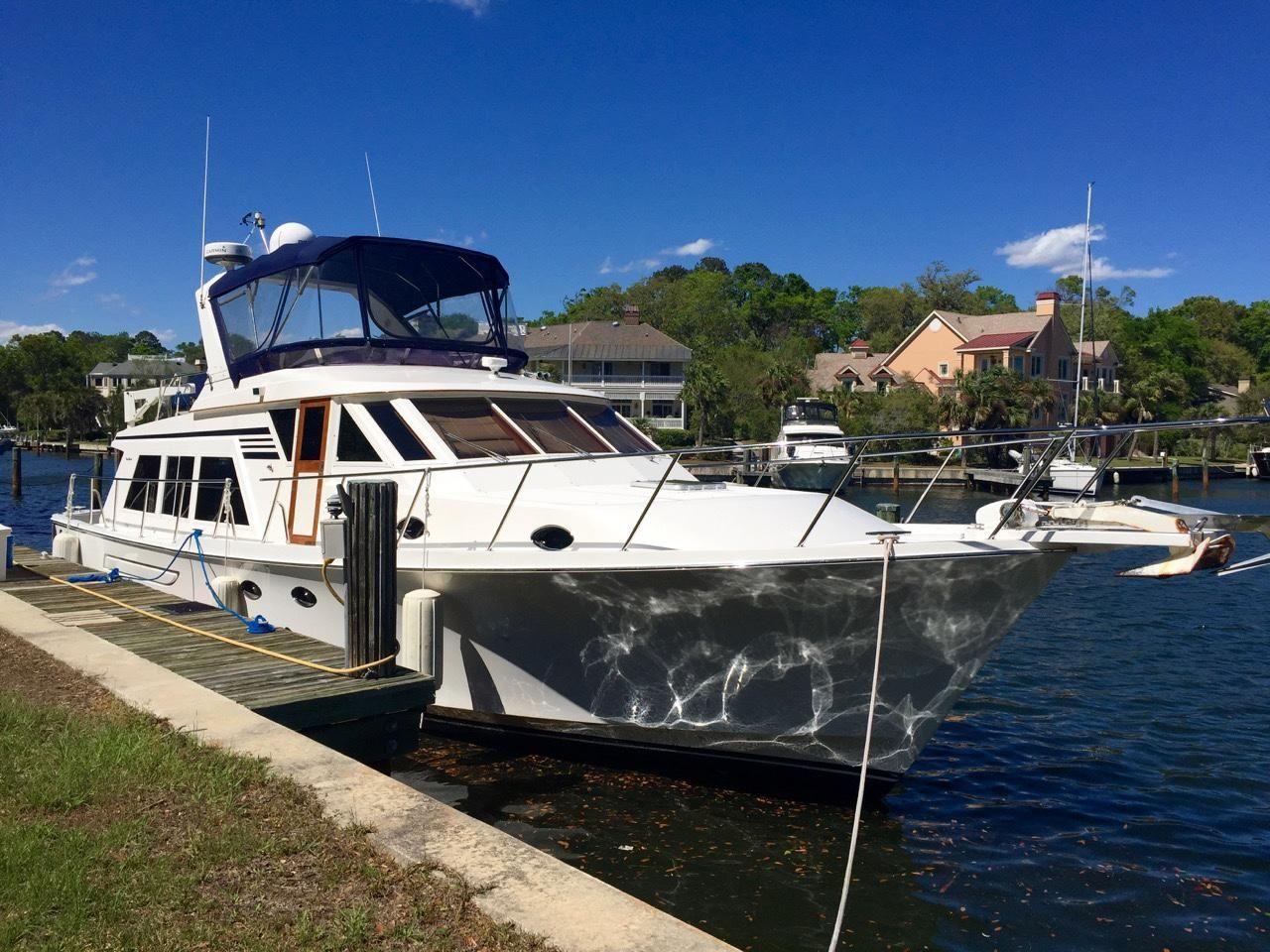 Boats For Sale Hilton Head Island