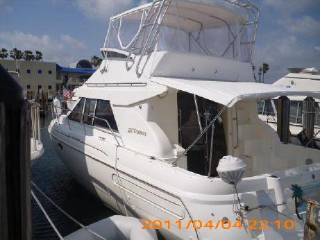 1996 Cruisers 3580