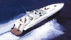 1992 Alfamarine Alfamarine 50