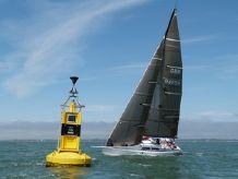 2003 Seaquest RP36