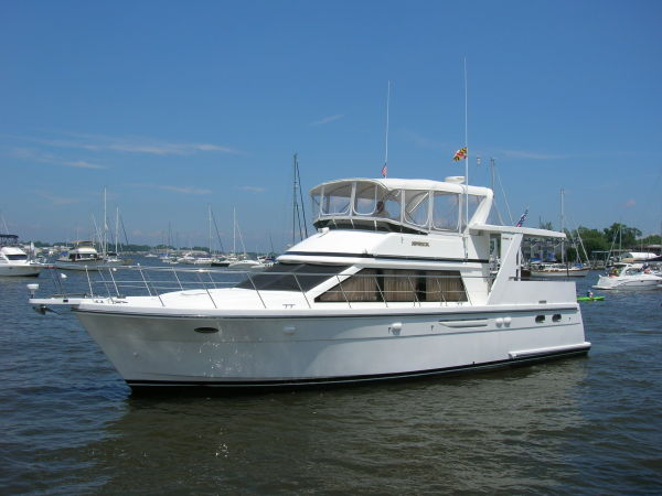 Jefferson Fiberglass Company, Inc. Review - BOAT REPAIR in Harvey