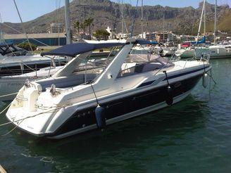 1994 Sunseeker Portofino 32