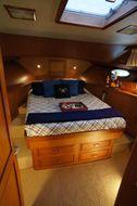 photo of  Ocean Alexander Motor Yacht