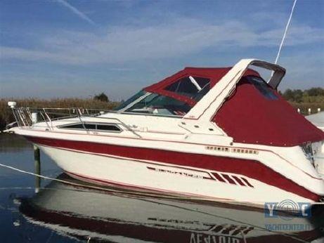 1993 Sea Ray Boats 280 SUNDANCER