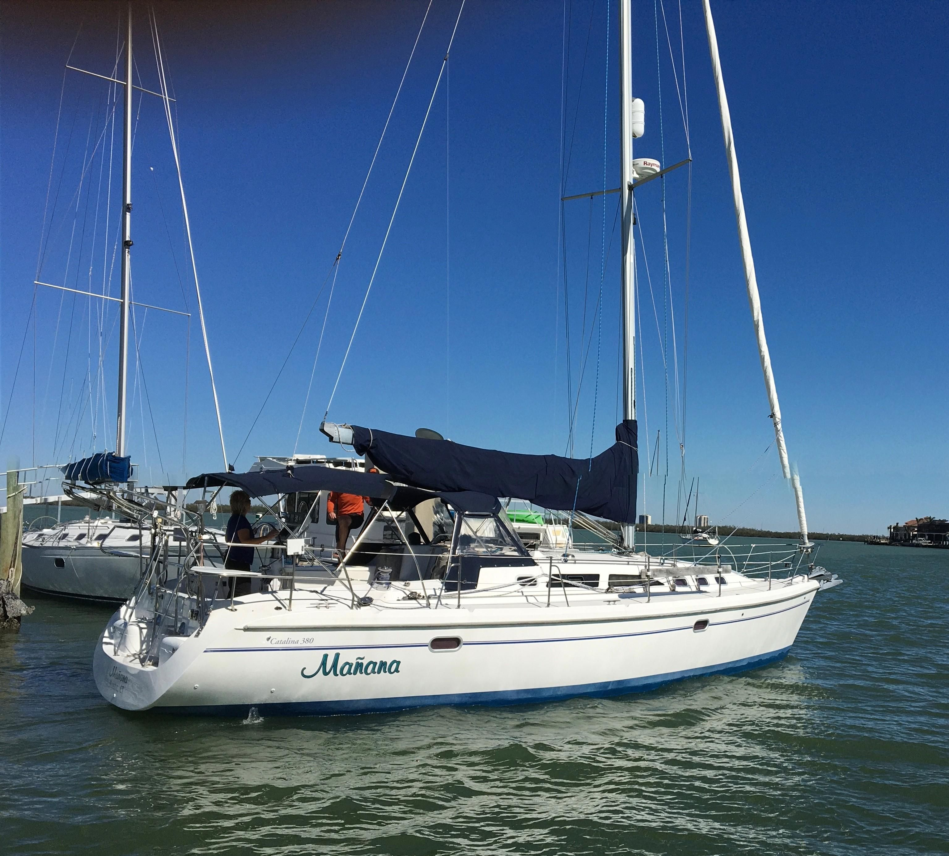 Marco Island Fl Boats For Sale By Owner